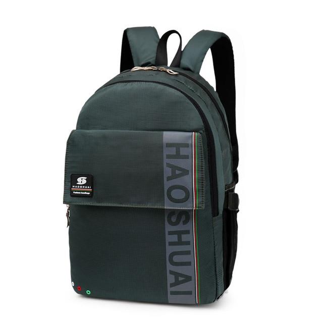 rucksacks for girls book bag man shoulder back bags women backbag woman  bagpack cool backpack casual school bags boys mochilas 1280eb1668