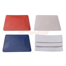 EHDIS Vinyl Sticker Film Install Tool Kit Window Car Cleaning Squeegee+Cloth Towel Vinyl Tint Hand Tool Sponges Cloths Brushes