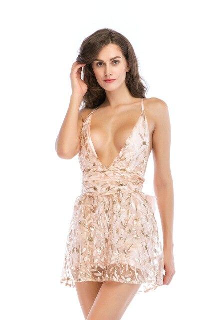 cheap sexy dresses