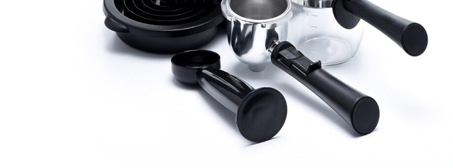 Coffee machine (41)