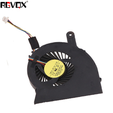 Brand NEW Laptop Cooling Fan Repair Replacement for HP ProBook 4340S 4341S EF75070V1-C040-S9A CPU Cooler/Radiator gzeele new cpu cooling fan for hp probook 450 g0 450 g1 455 g1 450g0 450g1 455g1 laptop cpu cooler notebook computer replacement