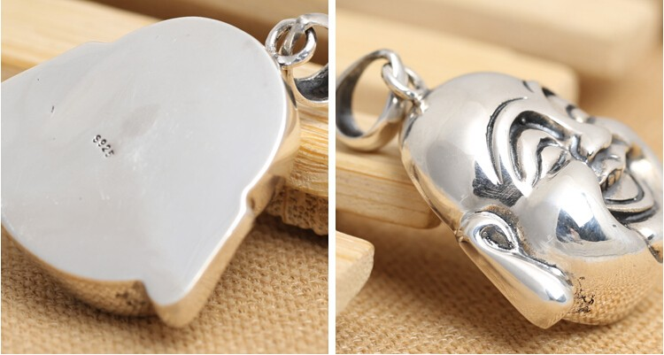 silver-pendant0110b