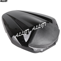ALLGT Black Motorcycle Rear Seat Cover Cowl Fit KTM 125 200 390 Duke 2012 2013 2014