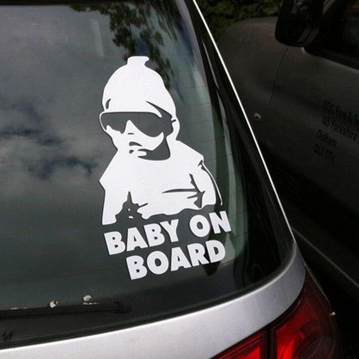 Car Stickers Custom Made Kamos Sticker - Custom made car stickers