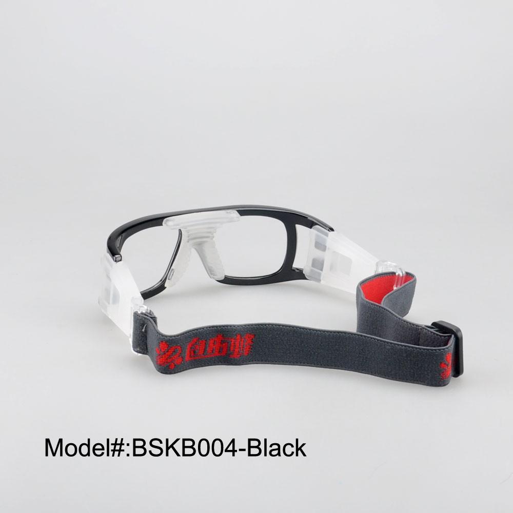 bskb004-black-1