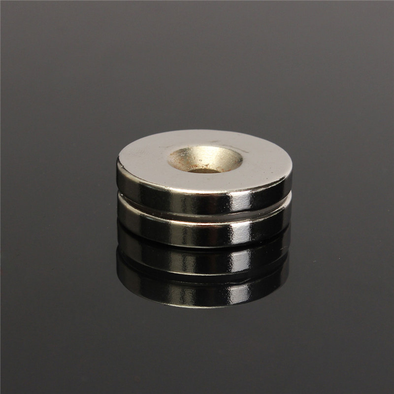 2PCS Super Strong Round Rare Earth Neodymium Magnet Magnets N50 Permanent Magnet Powerful Magnet 30mm x 5mm high quality100 pcs set 10mm 1 5mm thin neodymium magnets rare earth n50 neodymium permanent super strong magnetic disc