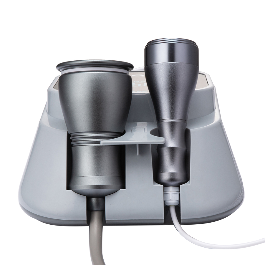 Electric Scraping Machine Gua Sha Ventosas Anti Cellulite Fat Burner Cupping Slim Massager Vibrating Meridian Dredge Instrument