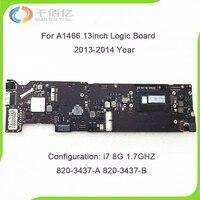 A1466 Macbook Air Motherboard Best Deals