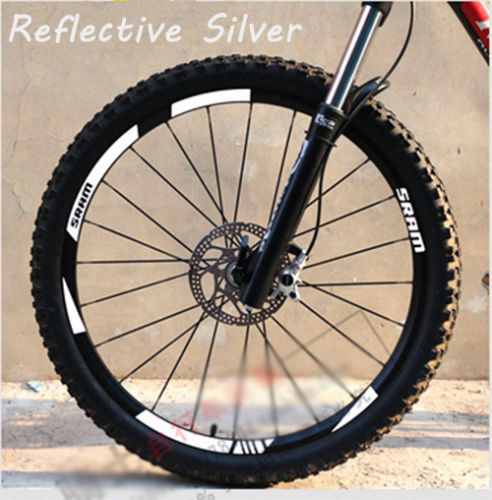 Compatible intense 21 stickers adhesive stickers-mountain bike mtb bicycle dh