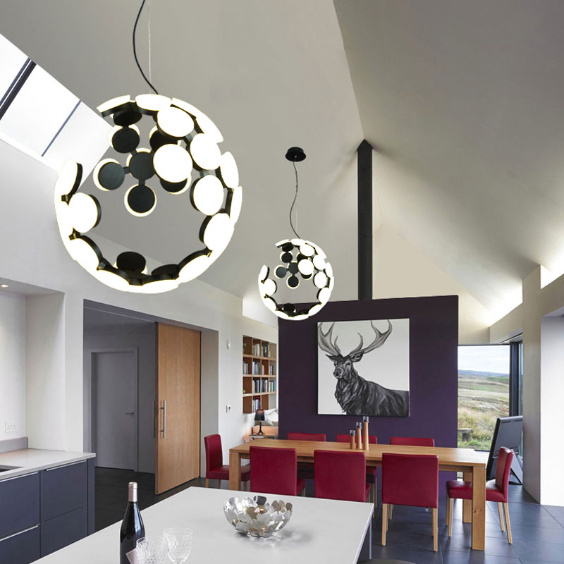 Stunning Luce Led Cucina Pictures - Skilifts.us - skilifts.us