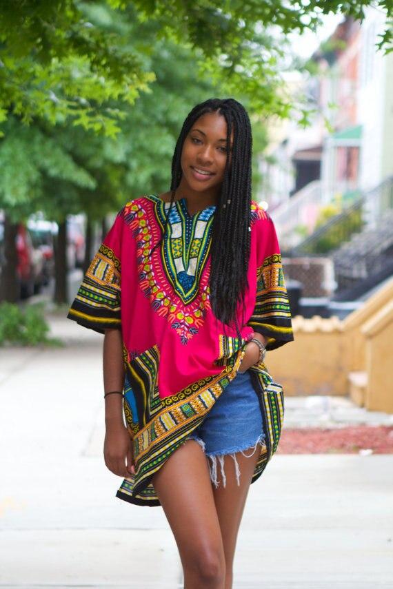 African kaftans for women abiti africani font b robes b font afrique font b femmes b