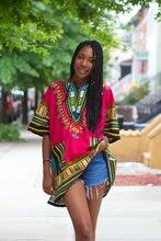 Africaine caftans pour les femmes robes africani robes afrique femmes telas africana mujer bazin robe africaine 2016 femme Dashiki