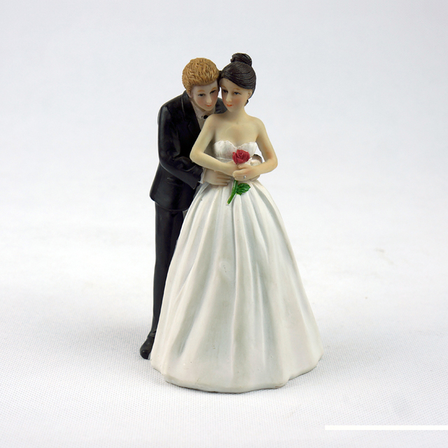 Bengali new married couple honeymoon live