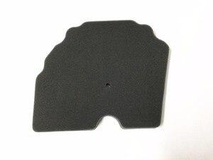Image 2 - Oil filter + Air filter + Fuel filter / Filter kit for Benelli TRK502 TRK502X / TRK 502 502X