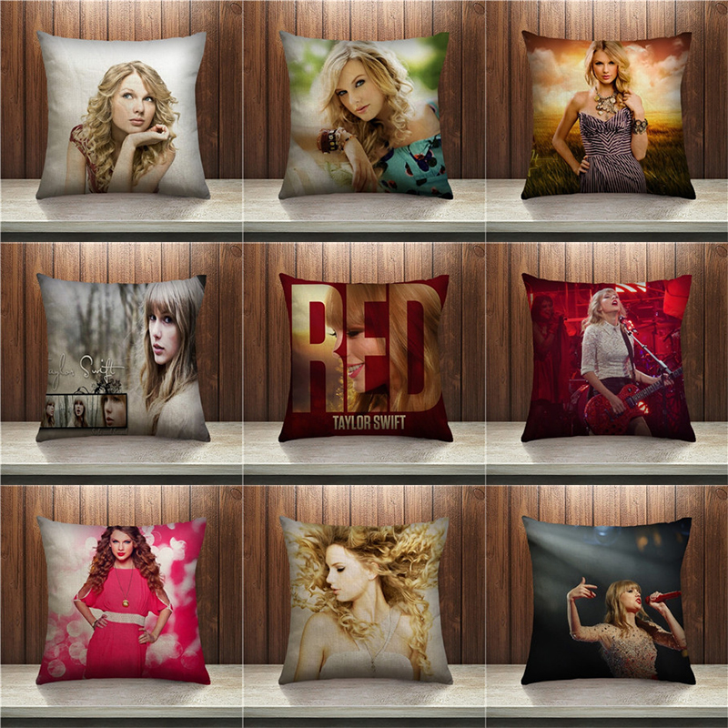 decorUhome Hot Selling Pillow Case Cushion Pillow Sofa Bedroom Home Decorative Throw Pillow Sequin Cushion Cover For Your Life