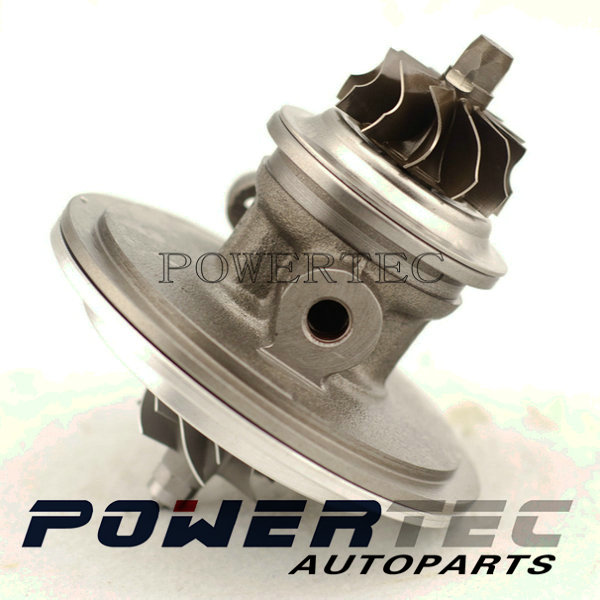 Turbocharger K03 turbo 53039700055 turbo cartridge turbine 9112327 chra for Opel Movano A 2.5 CDTI for Renault Master II 2.5 dCI turbo cartridge chra gt2052v 710415 5003s 710415 710415 0003 turbocharger for bmw 525d e39 00 for opel omega b 2 5l m57d 163hp