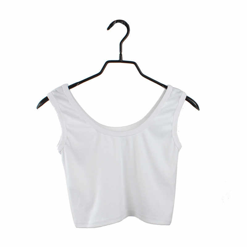 f0d34486d7f99 Detail Feedback Questions about Fitness Skinny Crop Top 2018 New ...
