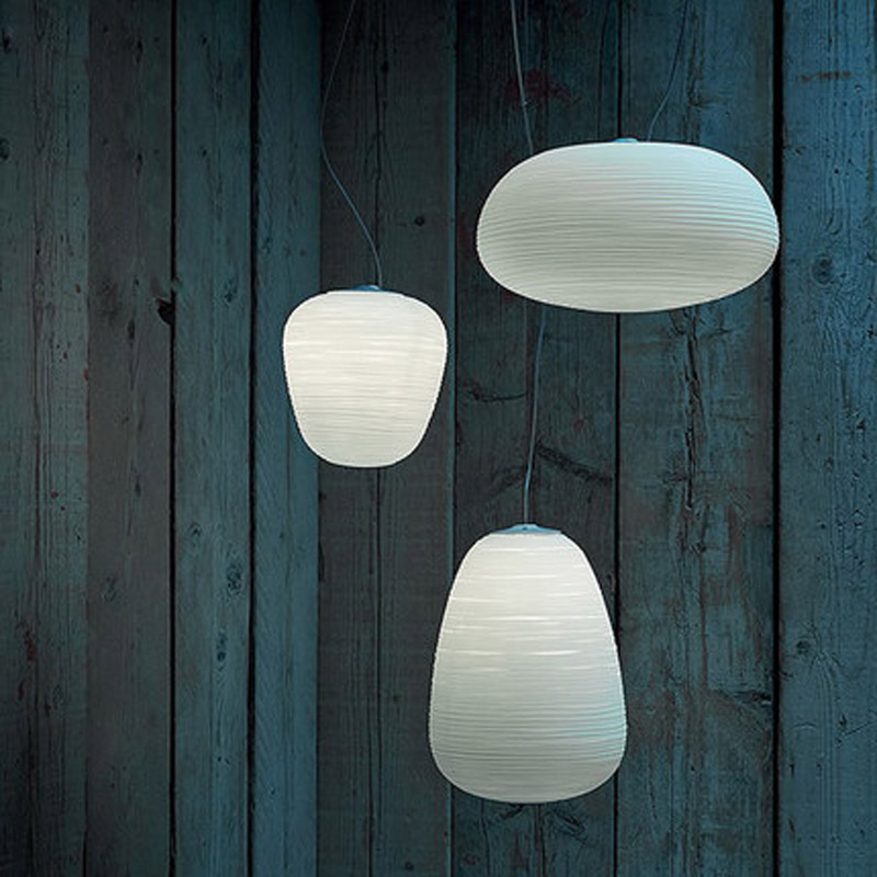 Modern Pendant Light White glass shade ball Pendant Lights single head pendant lamps childrens room dining Study lighting AL093Modern Pendant Light White glass shade ball Pendant Lights single head pendant lamps childrens room dining Study lighting AL093