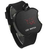 Mens Sports Watches Digital LED Military Watch Men Fashion Casual Electronics women's Wristwatches Hot sale Clock