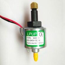 Stage smoke machine / electromagnetic pump / 220-240v - 50Hz (+) buyer / importer wholesaler / retailer / supplier все цены