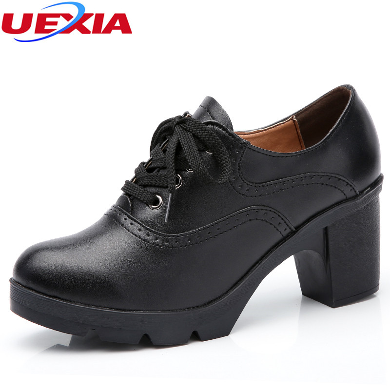 High heels Ankle Boots Women High Quality Leather Female Shoe Black Handmade With Short Plush Russian Autumn Boots Winter warmth autumn and winter short cylinder boots with high heels boots shoes martin boots women ankle boots with thick scrub size35 39