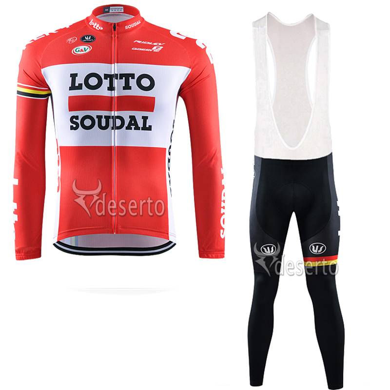 2018 Pro Team Cycling Clothing Long Sleeves Men Cycling Jersey Mtb Bike maillot Ropa Ciclismo road bicycle Bib/Pants Set A2410 technology policy and drivers for university industry interactions