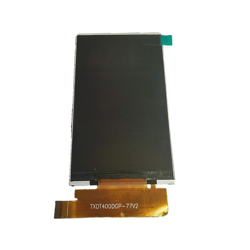 Prix pour Pour Explay A400 LCD Affichage Digitizer Pièce De Rechange 1 PC/Lot