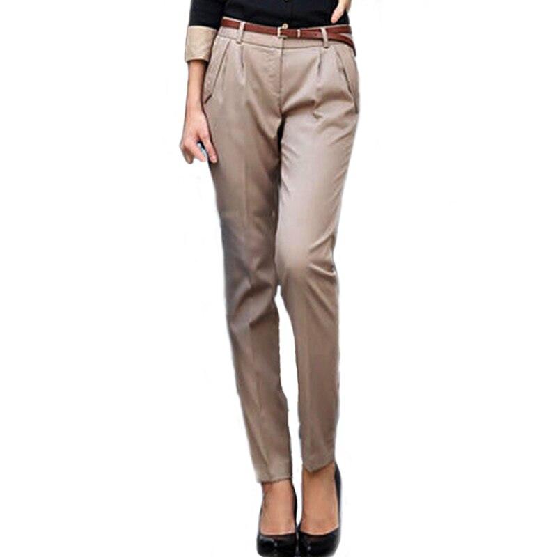 Luxury Folded Denim Jeans   DENIM VIBES   Pinterest