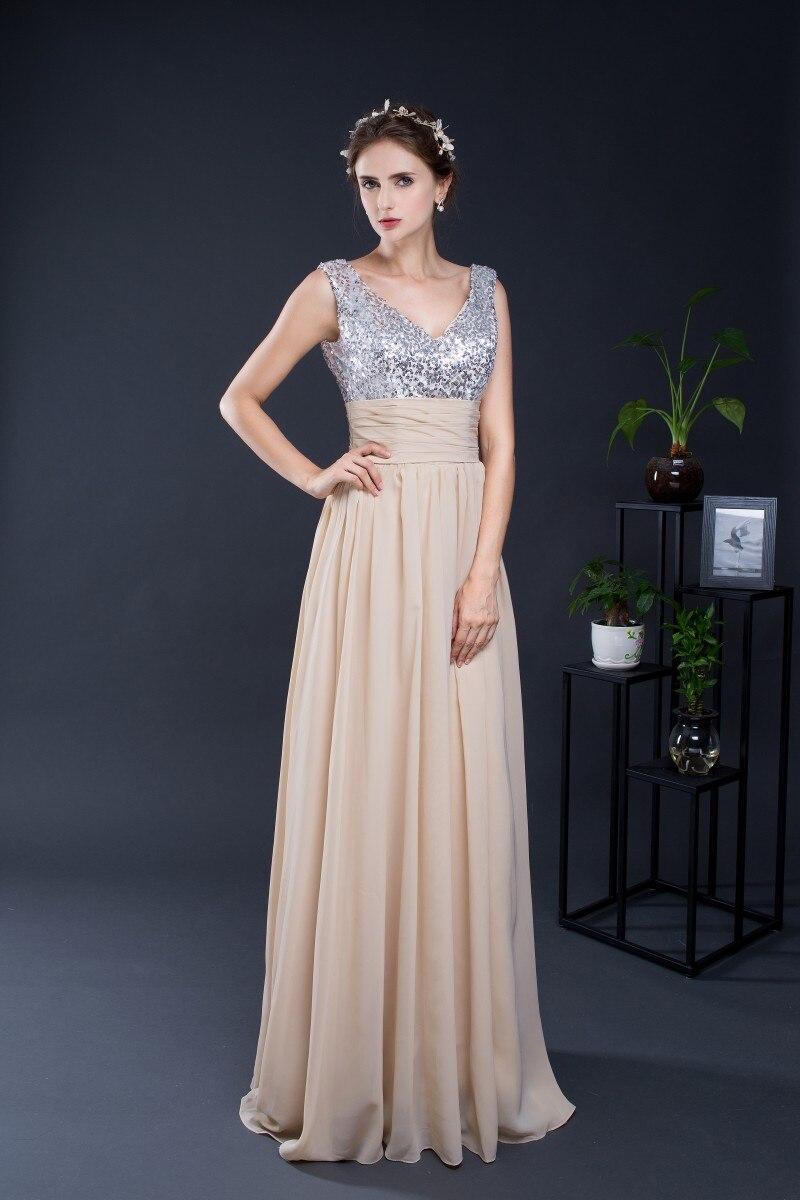 этро платье фото