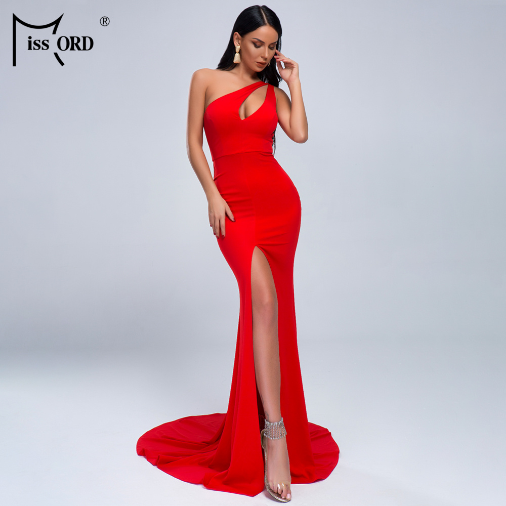 adb38c7d453f1 top 10 most popular open chest dresses list and get free shipping ...