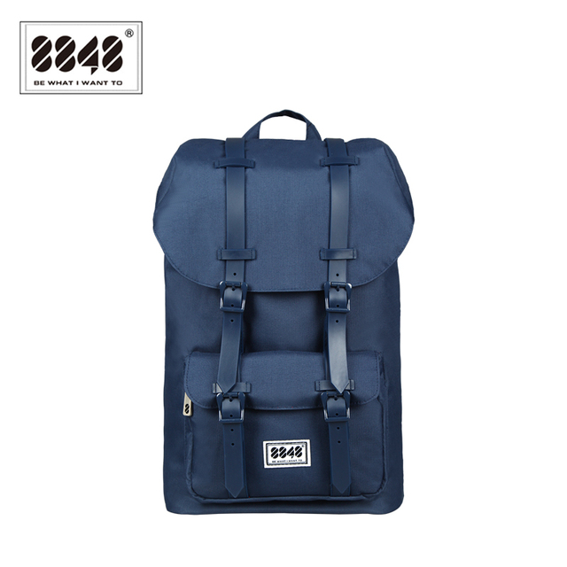 Unisex Backpack Large CapacityTravel Casual Shopping Usage 2016 New Autumn Bags Resistant 500 D Waterproof Oxford Great S15020-1