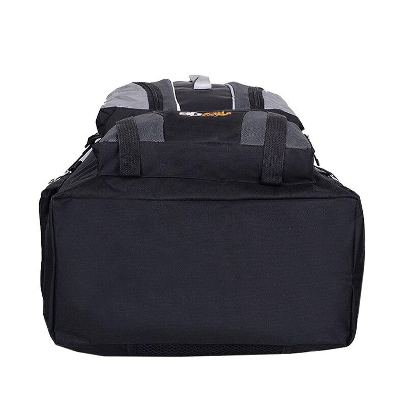 grande mochila 100l ao ar livre sacos 04