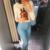 2017 Moda de cintura alta Mujeres jeans Stretch Skinny jeans Mujer pantalones Lápiz delgado de alta calidad de Mezclilla negro pantalones C0455