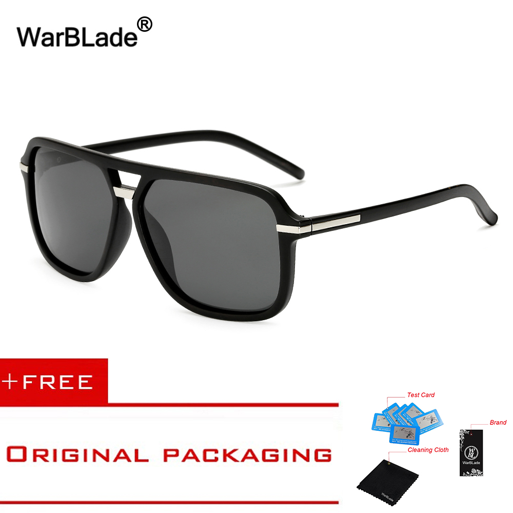 Full Range Of Specifications And Sizes And Great Variety Of Designs And Colors Genteel Polarized Sunglasses Women Men Polaroid Uv400 Sun Glasses Red Mirrored Retro Black Shades Eyewear Accessory Oculos 7032 Warblade Famous For High Quality Raw Materials