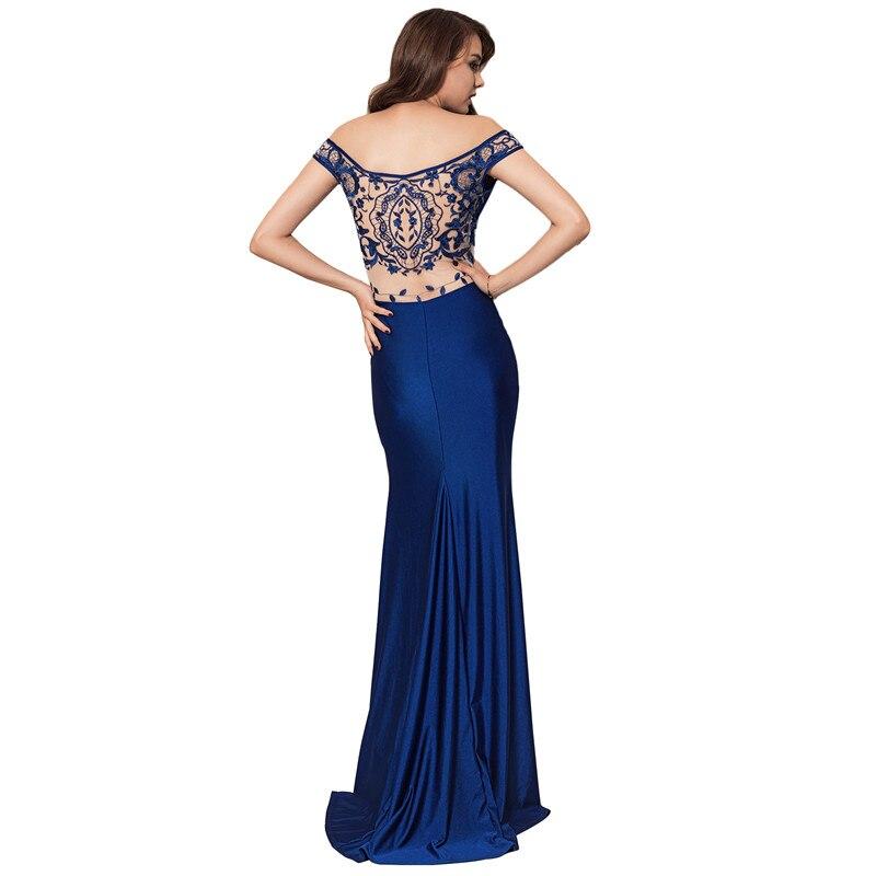 Elegante vestido de fiesta para mujer vestido de verano 2XL vestido - Ropa de mujer