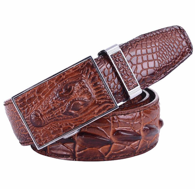 Hot Sale Men belts Ls