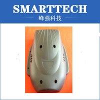 Motorbike plastic shell auto case mold