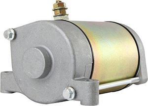 Image 5 - LumiParty スターター用 CF500 LongWB (AU) CFMoto 500cc CF188 スターターモーター 9 スプライン歯 CF モト純正部品 ATV UTV r28