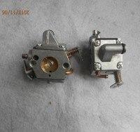 MS170 CARB FOR STIHL 017 018 MS180 CARBURTTOR 2 CYCLE C1Q S57B CARBURETOR CHAINSAW REPL 11301200603