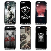 iphone 6 zombie case