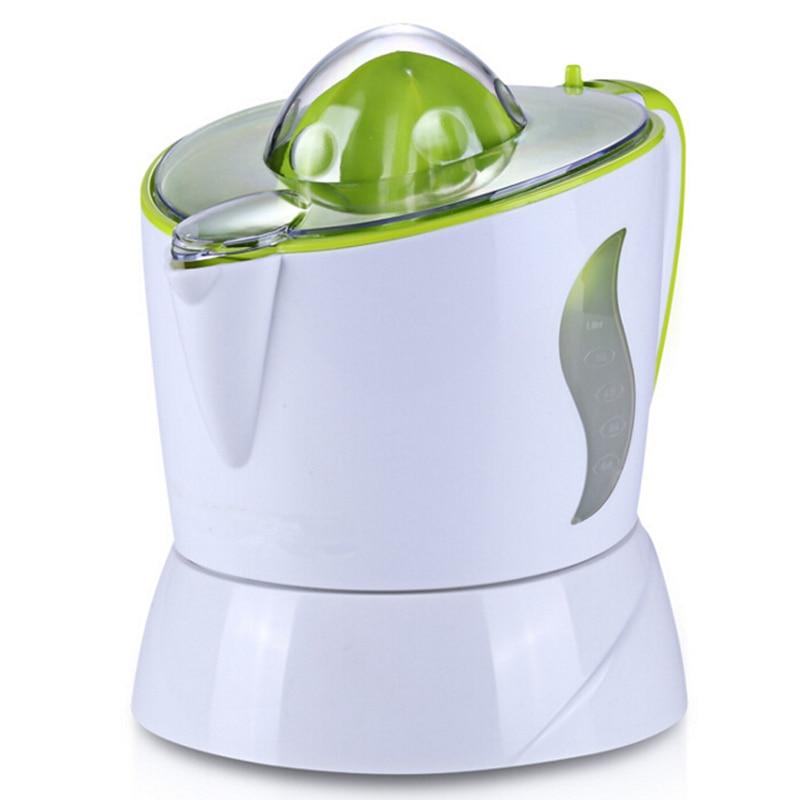 VOSOCO juicer Small sized household electric fruit juice machine Squeezed orange juice M ...