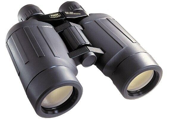 Good quality Yukon 22011 binocular High magnification binocular NRB 30x50 telescope 30X Newtonian reflector optical system scope yukon бз 30x50