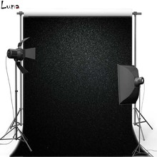Vinyl Photography Background Backdrop For Wedding Black Wall Oxford Background For Children Photo Studio 746 цена