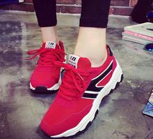 Fast shipping 2015  Great Quality European and American Style Woman Fashion  shoes Women's shoes casual shoes