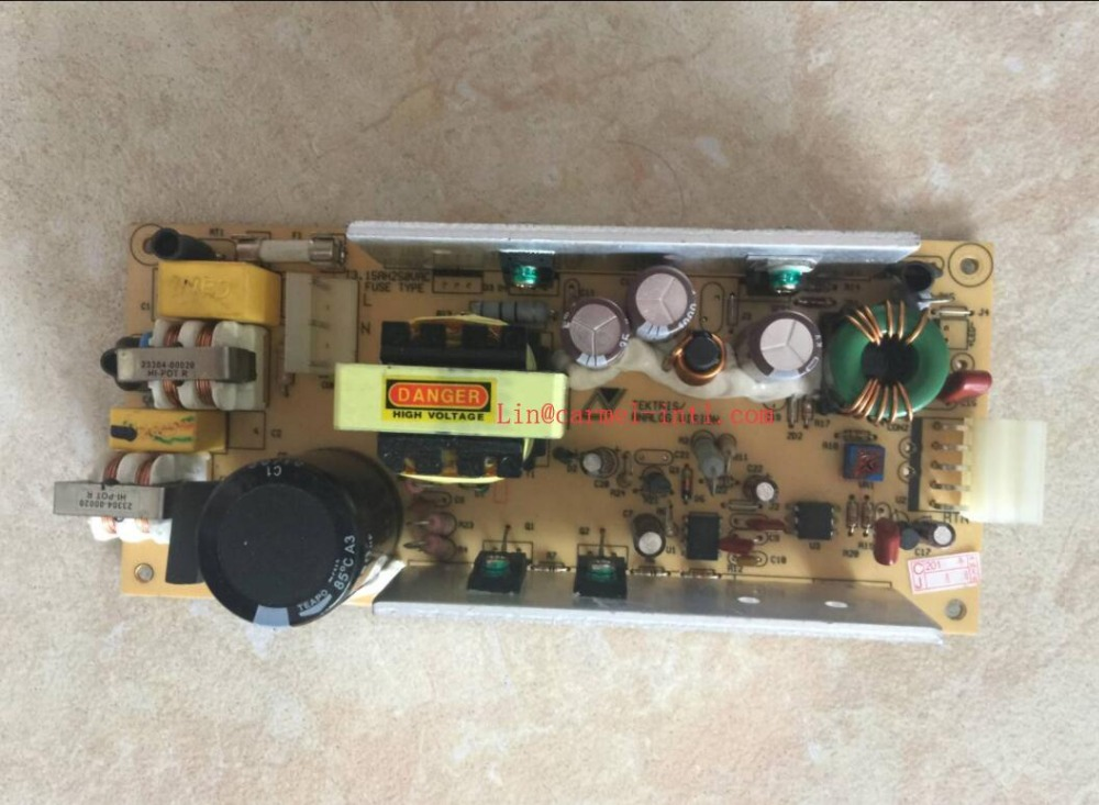 Zebra 105912G-773 P330I/P430I - Power Supply 105912G-773 Zebra P330i (300dpi) 500prints roll uv fluorescent thermal transfer ribbon for zebra id card printer p310 p330i p430i