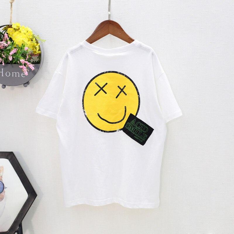 Cheap Camiseta