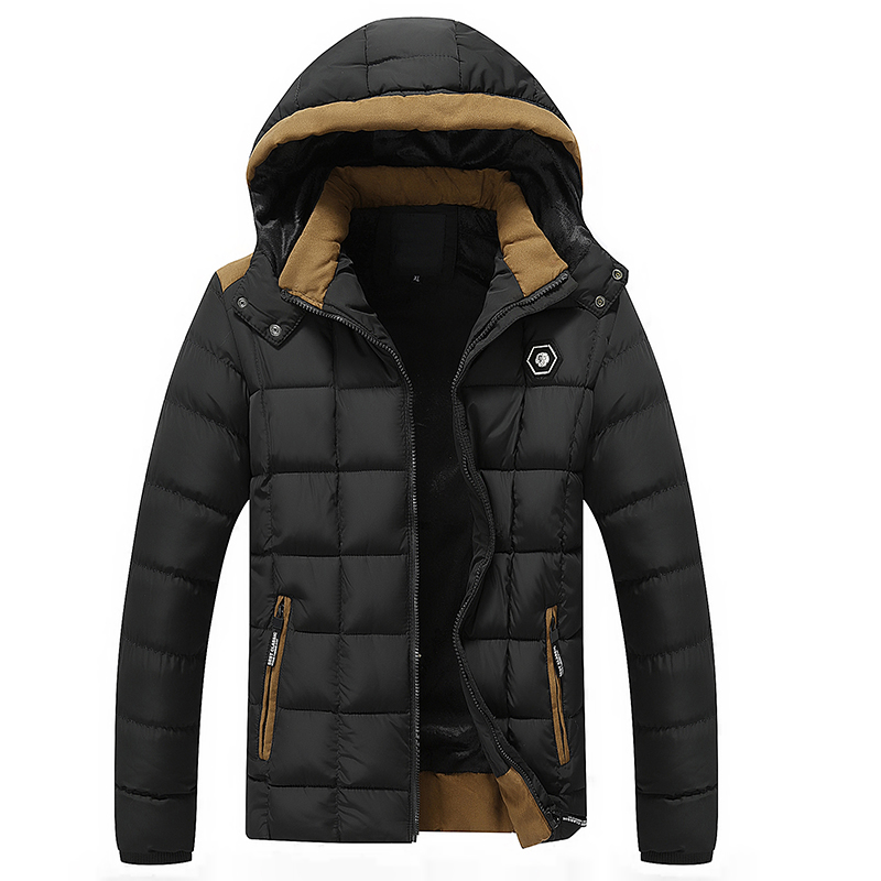 styles of Men's Down & Insulated Jackets from Marmot, The North Face, Helly Hansen, and more at Sierra Trading Post. Men Shop All Men's Clothing & Accessories. Activewear Jackets & Coats Winter Boots Sweaters Hats, Gloves & Scarves.
