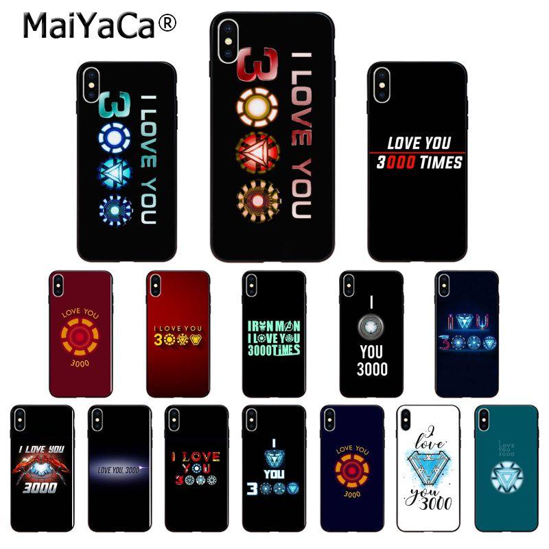 i love you 3000 phone case iphone 7