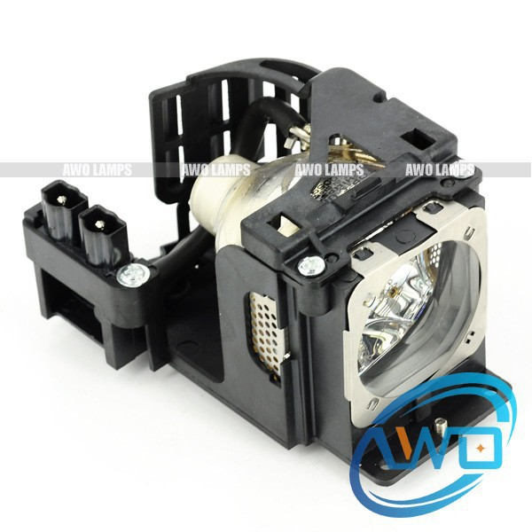 610-323-0719 / POA-LMP93 Original projector lamp with housing for SANYO PLC-XE30 PLC-XU2010C PLC-XU70   projector projector lamp poa lmp132 compatible bulb with housing for sanyo plc xe33 plc xe33 plc xw200 xw200 plc xw250 xw250 plc xw200k