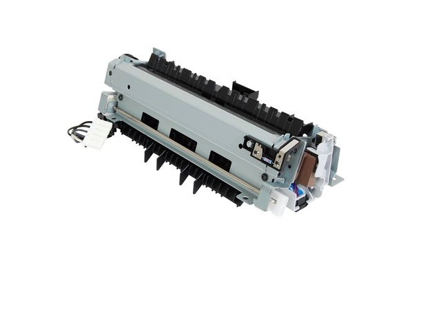 New original  for HP LaserJet Enterprise 500 MFP M525dn RM1-8508-000 RM1-8508 RM1-8509-000 RM1-8509 fuser assembly on sale кирилл шатилов неожиданный английский